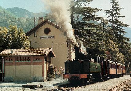http://alma67.free.fr/TRAINS%20et%20TRAM/images/ancien_train_pigne.JPG